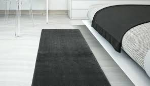 dark gray bathroom rugs dark runner bathroom rugs bath target set grey rug blue charcoal gray dark gray bathroom rugs