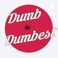 Dumb & Dumbest