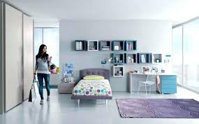 cool furniture for teenage bedroom wiredmonkme