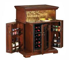 Cabinet With Wine Cooler Bar Cabinet With Wine Cooler Best Home Furniture Decoration