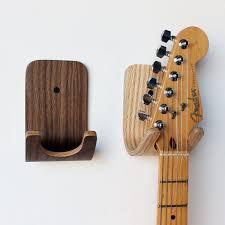 guitar hook room guitar hanger