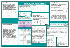 how to make a science poster 12 c scientific posters