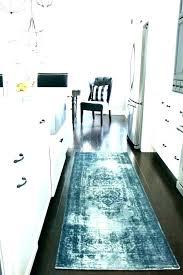 hardwood floor rug rug for kitchen with hardwood floor runner rug for hallway kitchen runners for hardwood floor rug