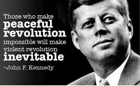 Jfk Quotes Awesome JFK Quotes WeNeedFun