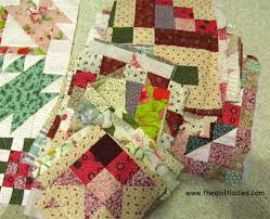 The Quilt Ladies Book Collection: October 2011 & Tutorial how to put a quilt together Adamdwight.com
