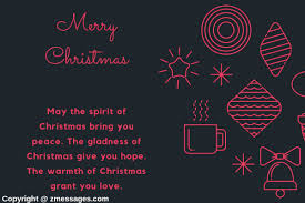 260 Best Merry Christmas Quotes Inspirational Funny And Family