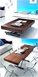 dining table adjule height height adjule adjule height coffee dining table ikea round dining table adjule