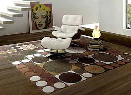 modern rugs contemporary area rugs silk modern area rug the furnish your home floors modern rugs