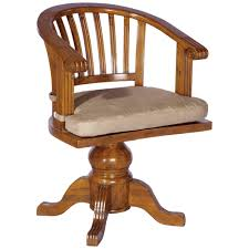 wooden swivel office chair. pine office chair u2013 cryomats wooden swivel 1