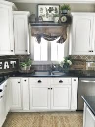perfect color ideas painting kitchen cabinets will farmhouse personality your home cupboard paint pictures suitable walls