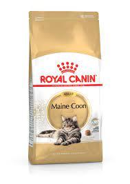 royal canin maine 10kg