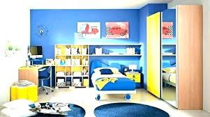 Kids Bedroom Colors Kids Room Colors Kids Room Colors Room Color ...