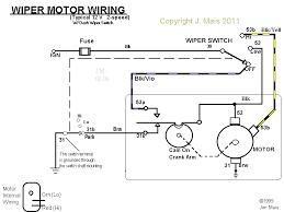 bmw windshield wiper motor wiring diagram harness diagrams windshield wiper wiring diagram bmw windshield wiper motor wiring diagram harness diagrams throughout