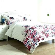 cherry bedding cherry blossom crib bedding set cherry blossom baby bedding cherry blossom bedding set double