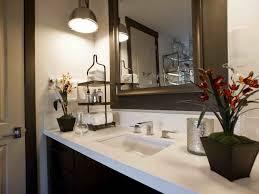 Modern Bathroom Countertop Accessories Bathrrom Accessories Ideas