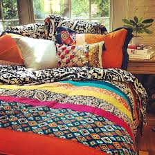 best quilts images on quilt textile home decorators collection