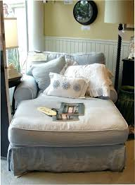 super comfy chair comfy bedroom chairs super comfy cozy chair for my book nook really comfy