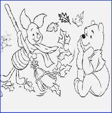 Disney Princess Belle Coloring Pages Inspirational Free Disney