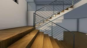 Schema einer treppe eine treppe (süddt. Wie Man Die Architektur Einer Treppe Zeichnet Beispiele Zum Downloaden Biblus
