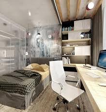 teenage lounge room furniture. Beautiful Lounge Teenage Bedroom Furniture And Boys Room Decorating Ideas In Lounge Room Furniture
