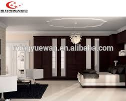 dressing room furniture. Hotel Plywood Wardrobe Furniture Bedroom Wall Dressing Table Designs Room L