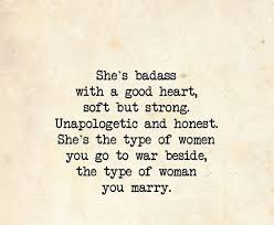 Best Women Quotes Unique 48 Best Quotes Every Strong And Stylish Woman Must Read
