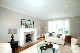 painting ideas for the living room colour pictures paint colors dining wall best