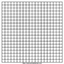 blank crossword puzzle grids printable blank crossword puzzle template free under fontanacountryinn com