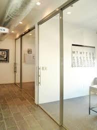 commercial interior glass door. View Larger Image · Commercial And Architectural Interior Glass Door