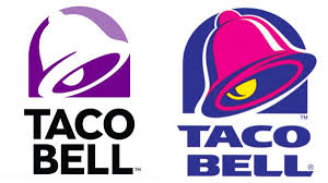 taco bell png. Exellent Bell Taco Bell Update To Png I