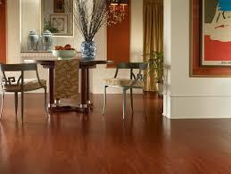 wood laminate flooring albuquerque