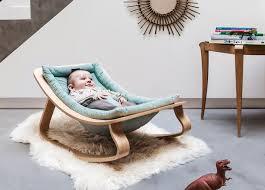 The Best Baby Bouncers | Newborn Essentials