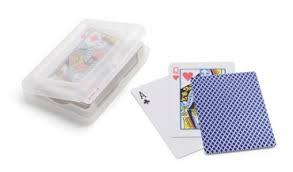Игральные карты House of Сards, цена — 111.00 рублей ...