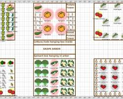 4x8 raised bed vegetable garden layout. Beautiful Backyard Garden House Design With Wood Raised Bed 4x8 Vegetable Layout R