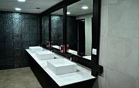office bathroom design. commercial restroom sinks office bathroom designs design images and toilets e