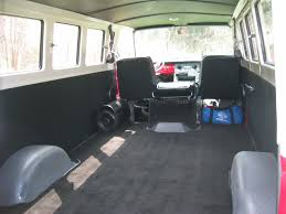 doug jenkins garage blog archive ford falcon econoline van ford doug jenkins garage blog archive ford falcon econoline van