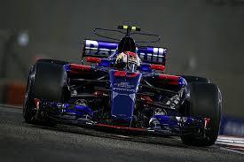 | F1 17 T.XIX | XxSusocm19xX campeón Temporada 19 Images?q=tbn:ANd9GcT3HAn2HN-E9cx1jhedR6Y53GkPTK2X55xrt1siW0QViXAqoRxX