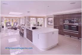 Sketchup Kitchen Design Interesting Sketchup Home Design Best Interior Design Project Sketchup