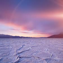 snow wallpaper iphone. Modren Snow Deadseasnowsunsetmountainnatureflare9 And Snow Wallpaper Iphone 6