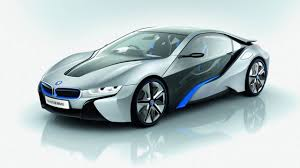 Sport Series bmw i8 price usa : Top 10 of Driving a Hybrid Ca - Cheap-shops.net: Future Cars ...