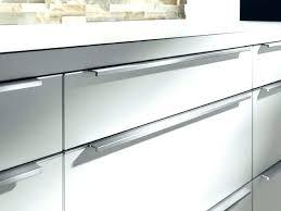 kitchen cupboards handles modern cabinet handles modern kitchen cabinet handles brilliant bedroom amazing furniture modern cabinet hardware shape modern