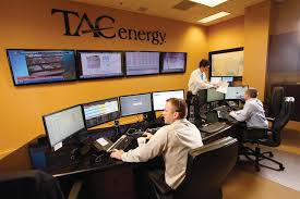 employment opportunities at tac energy ideas collection trade desk jobs of trade desk jobs