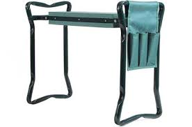 top 10 best folding garden kneelers and