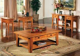rustic coffee and end tables. Delighful End Rustic Coffee And End Table Sets And Rustic Coffee End Tables N