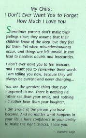 3623ba6923fac09a215f0bd2a9f baby quotes mom quotes
