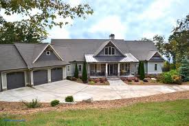 vacation house plans inspirational lake home plans and designs luxury vacation house plans new southern