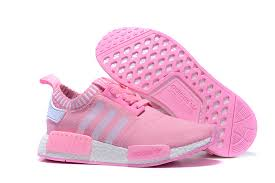 adidas shoes 2016 pink. authentic nike shoes for sale, buy womens running 2017 big discount off adidas originals nmd runner primeknit women pink white 2016 pinterest