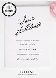 chic and elegant wedding invitations Time In Wedding Invitation Time In Wedding Invitation #34 time lapse wedding invitation