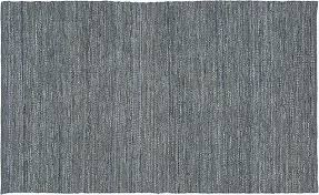 modern carpet texture. Grey Carpet Texture Modern Elegant Rugs