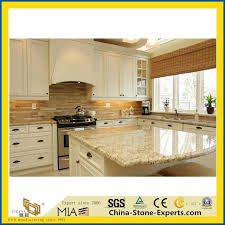 china polished giallo ornamental granite kitchen countertops china giallo ornamental granite giallo ornamental granite countertops